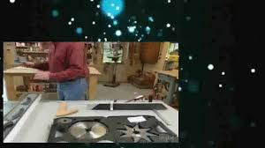 Kitchen Cabinet Basics The New Yankee Workshop S20e01 Kitchen Cabinet Basics Part 1 Youtube