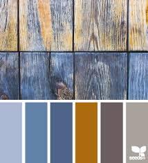best 25 rustic color schemes ideas on pinterest rustic colors