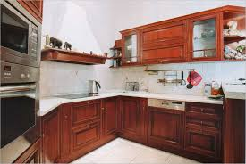 home interior design kitchen 12513 dohile com