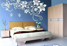 interior wall painting ideas room wall painting cool design ideas wall painting designs for