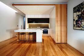 Enchanting Ikea Bar Stools High by Kitchen Bar Stools Ikea Home Interior Inspiration