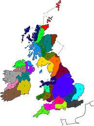 Map Of British Isles Image British Isles Map Game V 1 Labeled Png Alternative