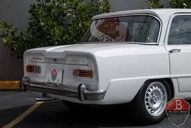 alfa romeo giulietta classic 1970 alfa romeo giulia my classic garage