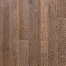 charcoal canadian maple engineered hardwood flooring