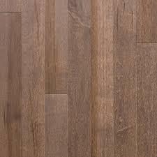 charcoal canadian maple engineered hardwood flooring