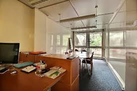 bureaux de vente vente achat de bureaux bureaux à vendre