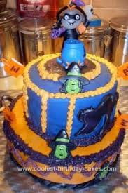 149 best halloween cakes images on pinterest halloween cakes