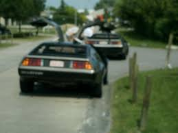 scarface cadillac imcdb org messages posted by delorean