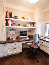 Home Design In Home Best 25 Office Designs Ideas On Pinterest Small Office Design