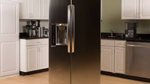 discount kitchen appliance packages best refrigerators for 2018 cnet