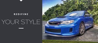 subaru hatchback 2007 vicrez subaru impreza wrx sti sedan hatch 2011 2014 premier