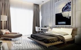 masculine bedroom decor home design