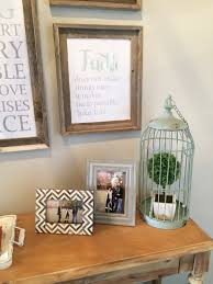 Make Wall Decorations At Home by Vintage Market Days Okc 2015 Fall Lillian Hope Designs