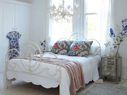 Stylish Shabby Chic Bedroom Ideas My Daily Magazine - Shabby chic bedroom design ideas
