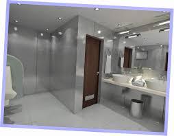 house designers salas modenas for you home decor trends