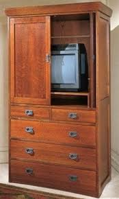 Media Center Armoire Television Armoire Furniture Foter