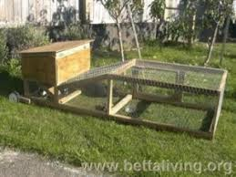 Home Made Rabbit Hutches Diy Project Build Your Own Rabbit Hutch Emergency Essentials Blog