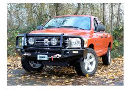 custom front bumpers for dodge trucks arb 3452020 1 650 99 with free shipping at andy s