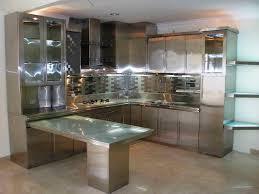 Metal Kitchen Cabinet Doors Cabinet No Door Kitchen Cabinets Kitchen Cabinet Ideas