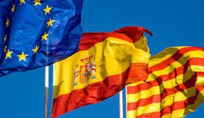 Flags In Spanish Language U0026 Local Phrases In Mallorca Spain Seemallorca Com