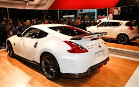 nissan 370z nismo 2014 2014 nissan 370z nismo wallpapers vehicles hq 2014 nissan 370z