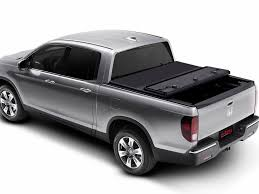 Ford F150 Bed Covers Extang Solid Fold 2 0 Hard Folding Truck Bed Cover