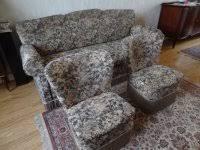 canapé occasion liège canapé liège maison meubles 2ememain be