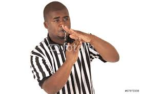 Whistle Meme - referee whistle meme whistle best of the funny meme