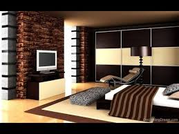 top 10 black and white bedroom design youtube