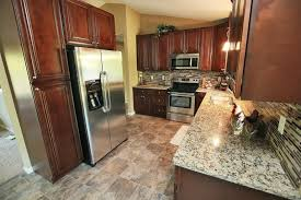 Kitchen Cabinets For Sale Online Wholesale DIY Cabinets RTA - Cognac kitchen cabinets