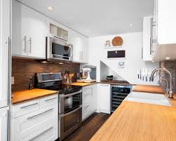 awesome kitchen designs awesome kitchen designs and kitchen