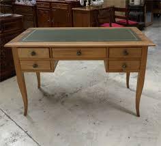 bureaux anciens brocante nos meubles antiquités brocante vendus