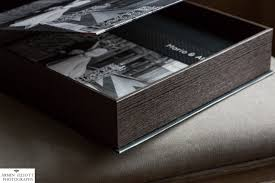 handmade wedding albums exquisite handmade wedding albums armen elliott photo