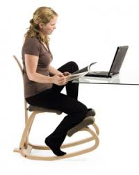 Yoga Ball As Desk Chair Kneeling Chair Vs Yoga Ball Which Ergonomic Solution Is Right