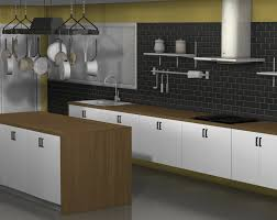 tremendous rta kitchen cabinets tags kitchen cabinet refacing