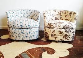 comfortable chairs for living room sofia vergara cassinella hydra