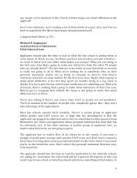 Write The Best Resume by How To Write An Essay John D Clare How To Write The Best