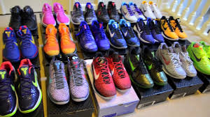vi collection updated shoe room 10 22 2011
