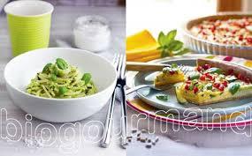 cuisine bio cuisine bio simple et gourmande cuisine bio recettes bio