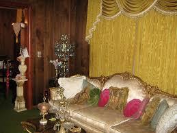 tacky home decor hall of shame ugly décor ugly house photos