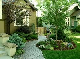 636 best beautiful garden ideas images on pinterest gardens