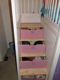 Ana White Bunk Bed Plans by Ana White Custom Playhouse Bunkbed Diy Projects