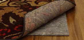 Latex Backed Rugs Sound Absorbing Carpet Pad Carpet Vidalondon