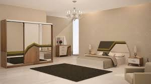 3d Bedroom Designs 3d Bedroom Designs Modern Bedroom Design Model 3d Room Design Free