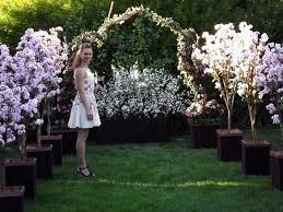 wedding arches for rent houston wedding arch rental for san diego