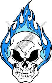 drawings of flaming skulls search sheaths