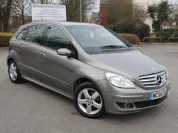 used mercedes b class used mercedes b class cars for sale friday ad