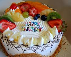 order a cake online birthday cakes images order a birthday cake online from walmart