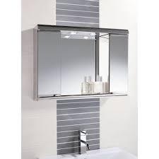 Sears Bathroom Furniture Bathroom Sears Bathroom Vanities And Sinks Bathroom Vanities