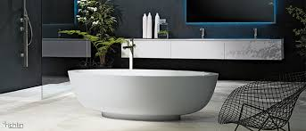 bathroom design center miromar design center southwest florida s design resource